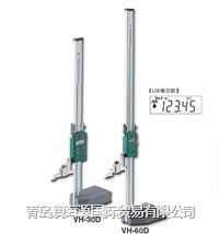 日本SK新泻精机VH系列数显高度尺厂家价格 VH系列数显高度尺