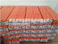 日本三丰进口965013数据线原装**现货权威经销商
