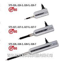 575-326三丰LGD 线性测微计达到IP66标准带ABSOLUTE 线性编码器 575-326