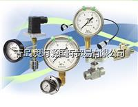 日本ASK精密计测株式会社 流量传感器、液位开关、温度开关、温度计压力表  压力开关、直流 M12x1-4 P、 电缆 DFS-1-O DFS-2-O DFS-2-W DFS-3-O DFS-3-W DFS-6-O DF