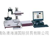 Mitutoyo日本三丰标准型测杆探测针12AAL021 12AAL021