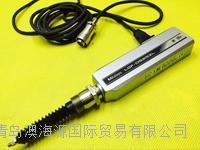 日本三丰线性测微计542-162 LGF-125L-B位移传感器