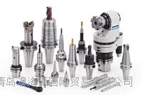 daishowa标准棒BIG-PLUS系列型BDV基础柄BDV-50-50-L340SD BDV-50-50-L340SD