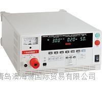 3470-02磁场探侧仪 3470系列探测仪 日本日置HIOKI