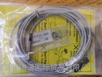日本Metrol美德龙数控玻璃机点胶机用平型对刀仪 P11GMB-DULD
