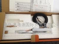MITUTOYO全新542-715光栅测微仪三丰日本进口  LGH-1010-B-EH