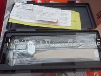 Mitutoyo三丰ABSOLUTE背置量爪型中心线卡尺 573-116-10 NTD10PB-P20C 573-117-10 NTD10PB-P30C