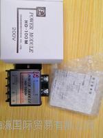 电源装置日本OSAKI大崎 HD-100M