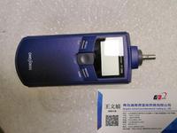 日本小野ONOSOKKI接触型手拿式数显转速表HT-3200 HT-6200