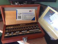 日本Mitutoyo三丰572-203-10水平单功能型数显标尺