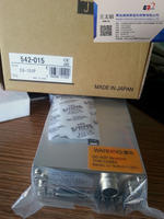 Mitutoyo三丰572-485-10*水平多功能型(带双向读取功能)数显标尺
