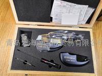 日本Mitutoyo三丰使用快速装置可进行持续轻松的测量快速卡尺573-181-30、573-182-30 NTD31-10AX、NTD31-15AX