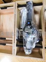 日本Mitutoyo三丰标快测外径表对圆柱和轴的直径进行快速判断和测量 201-101 DSG-25 201-102 DSG-50