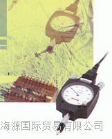 PEACOCK信号槽INDEX
