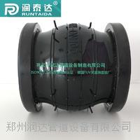 橡胶软连接