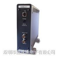 USB调制器电视信号发生器 TVB599A