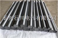 钼管|耐高温钼管|热电偶保护钼管|无缝钼管