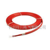 HGL型高温恒功率电热带 HGL型高温恒功率电热带
