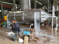 金属污泥干化机