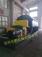 废水废液干燥机专用生产线