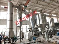 四氧化三锰专用旋转闪蒸干燥机 XSG
