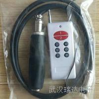 潍坊市电子磅控制器价格