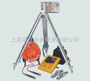 NM-4A全自动声测系统(全自动测桩仪)