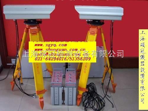DL-VT100便携式能见度检测仪