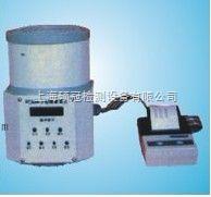 PCMR-2连续测氡仪