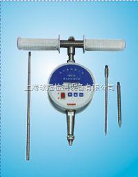 GB50202-2002填土密实度现场检测仪