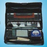 精装小型精装小型质检组合工具包