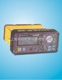 6015多功能测试仪