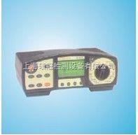 Eurotest61557低压电气测试仪