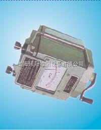 ZC25B-3便携式绝缘电阻测试仪