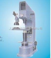 HBRVU-187.5布洛维光学硬度计