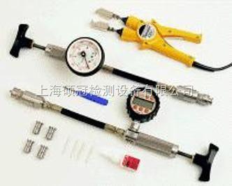 Elcometer108Elcometer108液压型附着力测量仪