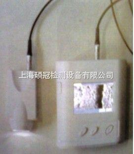 DJCK-3全自动裂缝测宽仪