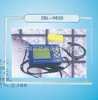 R620混凝土钢筋检测仪