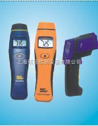 AR811/821超声波测距仪