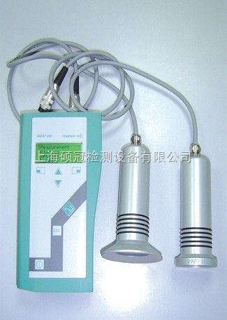 MOIST200手持式微波湿度渗漏检测仪