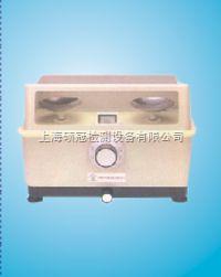 GB/T14684-2001新标准砂石筛