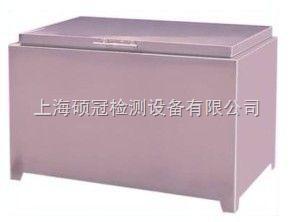 KDR-3-10电脑全自动混凝土冻融设备