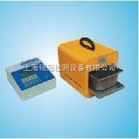 RMT5131核子沥青含量测定仪