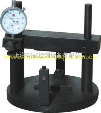 SG-PL1沥青混合料劈裂夹具