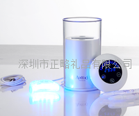 APIYOO-I7美牙仪