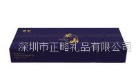 国殷 风华清咽茶