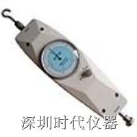 NK-10、NK-20指针式推拉力计(价格特优)