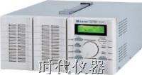 固纬PSH-3620可编程开关电源