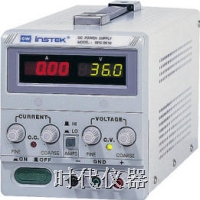 SPS-3610可调式开关直流电源