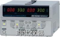 GPS-2303C直流稳压电源(价格特优)